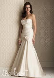 wedding dress edmonton wedding dresses at 80 retail price wedding london kijiji