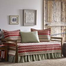 Daybed Bedding Sets Daybed Bedding Sets Birch Lane