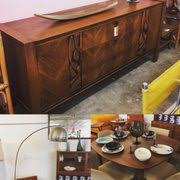 mcm furniture rocket city retro mcm furniture and design 73 photos 16 reviews