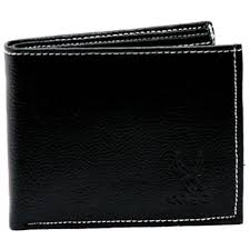 Shinner At Classic Men U0027s Formal Shoes Belt Wallet U0026 Shoe Shinner Combo