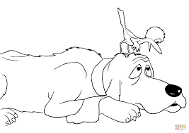 guess how much i love you coloring pages eson me