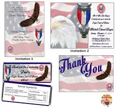 eagle scout congratulations card printable eagle scout invitation thank you card candy bar wrapper
