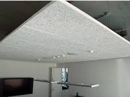 controsoffitto rei 120 pannelli per controsoffitto in fibra minerale per ambienti