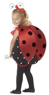 Infant Girls Halloween Costumes 25 Ladybug Costume Ideas Butterfly
