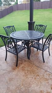 Round Sectional Patio Furniture - best 20 ashley furniture reviews ideas on pinterest ashley