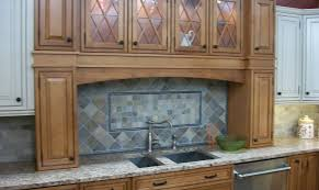 stunning art build your own outdoor kitchen creative cheap kitchen full size of kitchen kitchen cabinets nj best kitchen cabinet display in in nj has