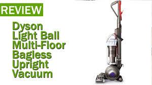 dyson light ball review home design ideas dyson light ball multifloor vacuum cleaner dc40