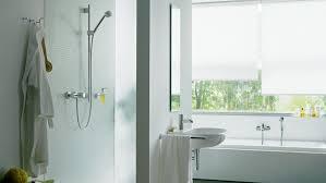 bathroom design help 13 luxury bathroom design ideas by axor digsdigs
