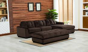 home design outlet center houston furniture creative furniture outlets houston style home design