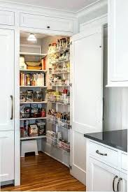 walk in kitchen pantry ideas walk in pantry cabinet ideas best walk in pantry ideas on