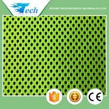 Automobile Upholstery Fabric Buy Cheap China Car Upholstery Fabric Mesh Products Find China
