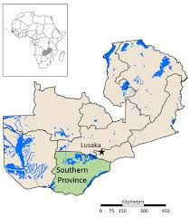 The Sahel Map Remote Sensing Free Full Text Mapping Cropland In Smallholder
