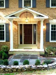 articles with front door dream home sweepstakes 2015 tag splendid