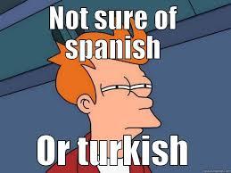 Turkish Meme - turkish meme quickmeme
