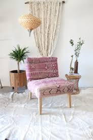 Living Room Chair Height 558 Best You May Be Seated Images On Pinterest Lounge Chairs