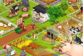 hay day apk hay day for pc windows xp 7 8 8 1 mac techglen
