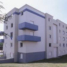 chambre etudiant dijon logement étudiant dijon 21 1162 logements étudiants disponibles