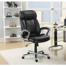 Office Chair Free Delivery Office U0026 Conference Room Chairs For Less Overstock Com