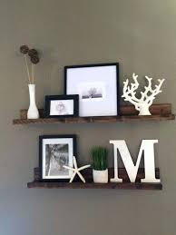 kitchen shelves decorating ideas wall ideas wall shelves decorating ideas modern wall shelves