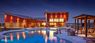 candelas a master planned community in arvada co
