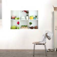 Kitchen Cabinet Decals Vinyl Wall Decals For Kitchen Cabinets Color The Walls Of Your House