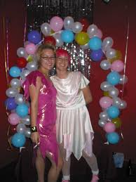 eighties prom 80s prom quinceañera at grs november 22 miami new times