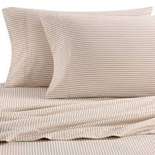 buy flannel sheets from bed bath beyond