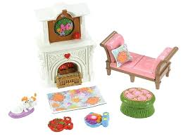 loving family kitchen furniture loving family dollhouse kitchen kitchen and furniture fisher price