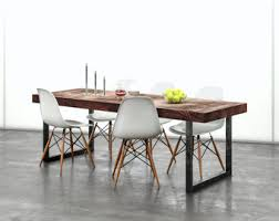 dining table etsy