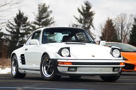 rwb porsche logo rwb inspired porsche 911 slant nose u203a autemo com u203a automotive