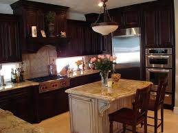 california kitchen cabinets abbotsford custom kitchens bc building