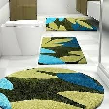 Bathroom Rugs For Sale Green Bath Rugs Elkar Club