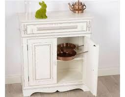 petit buffet cuisine petit meuble de cuisine en bois caisson bas de cuisine pas cher