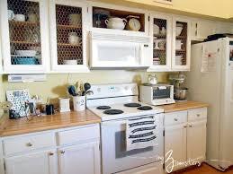 Color Diy Kitchen Cabinet Makeover  DESJAR Interior  DIY Kitchen - Kitchen cabinet makeover diy