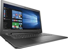 best gaming laptop deals black friday 11 best images about 12 best gaming laptops 2017 on pinterest