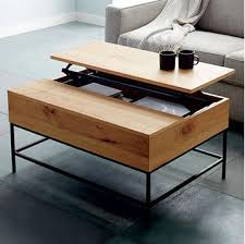 small furniture furniture for small spaces west elm au