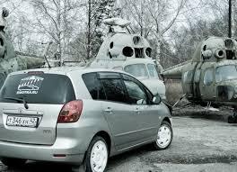 toyota corolla gas consumption toyota corolla spacio e12 1 4 97 hp technical specifications