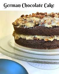 german chocolate cake jpg