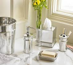 remarkable list of bathroom accessories throughout bathroom