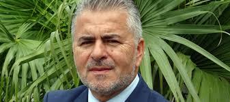 chambre de commerce franco am駻icaine miami alain ouelhadj élu président de la facc floride chambre