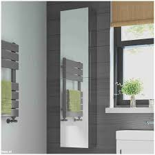 Tall Bathroom Cabinet With Mirror by New Bathroom Cabinets Storage Units Housz Us