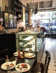 Botanical Gardens Cafe Melbourne by 72 Hours In Melbourne U2013 Where To Eat U2013 Memoirs