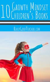 childrens thanksgiving books 10 children u0027s books for teaching growth mindset really good
