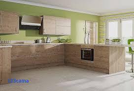 cuisine moderne marocaine bois decoration cuisine moderne proche cuisine amenagee nouveau cuisine