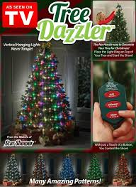 walmart tree light sets tester solar lights