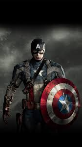 captain america new hd wallpaper the avengers captain america htc hd wallpaper