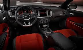 Dodge Dart 2014 Interior 2017 Dodge Dart Srt4 Price And Release Date