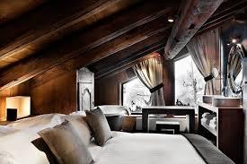 chambre chalet best of chalet des fermes chambre