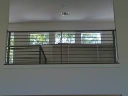 interior railings brothers railings