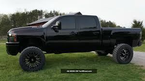 2009 chevy silverado 2500hd duramax diesel for sale chevrolet